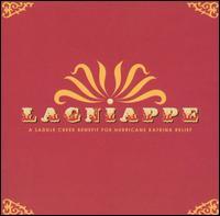 Lagniappe: A Saddle Creek Benefit for Hurricane Katrina - Various Artists