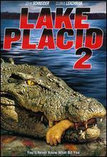 Lake Placid 2 [WS]
