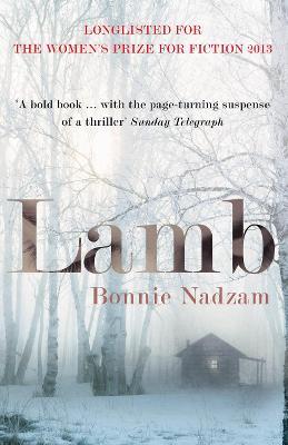 Lamb - Nadzam, Bonnie