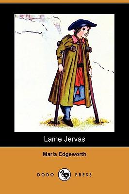 Lame Jervas (Dodo Press) - Edgeworth, Maria