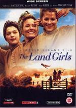 Land Girls - David Leland