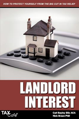 Landlord Interest 2015/16 - Bayley, Carl, and Braun, Nick