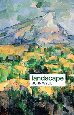 Landscape - Wylie, John