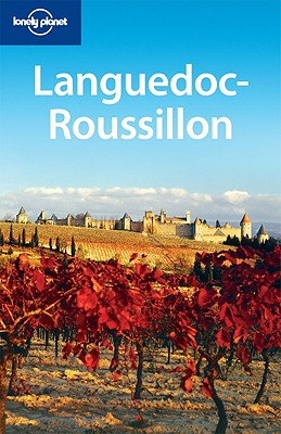 Languedoc-Roussillon - Williams, Nicola