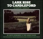 Lark Rise to Candleford [Deluxe Edition]