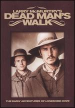 Larry McMurtry's Dead Man's Walk [2 Discs]