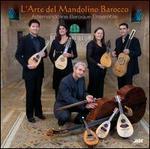 L'Arte del Mandolino Barocco