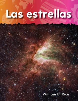 Las Estrellas - Rice, William B