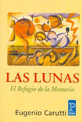 Las Lunas - Carutti, Eugenio
