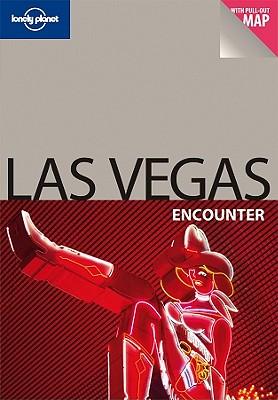 Las Vegas Encounter - Benson, Sam