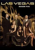 Las Vegas: Season 05 -