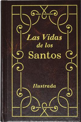 Las Vidas de Los Santos - Hoever, Hugo