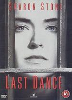 Last Dance - Bruce Beresford