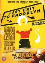 Last Exit to Brooklyn [2 Discs]