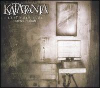 Last Fair Deal Gone Down [Bonus Tracks] - Katatonia