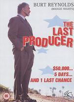 Last Producer