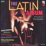 Latin Album
