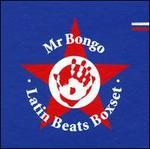 Latin Beats: A Tribute to Tito Puente [Box Set]
