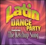 Latin Dance Party: The Ketchup Song