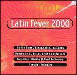 Latin Fever 2000