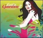 Latin Garden, Vol. 2