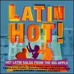 Latin Hot!: Hot Latin Jazz from the Big Apple
