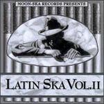 Latin Ska, Vol. 2