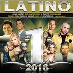 Latino #1's 2016