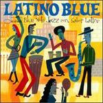 Latino Blue