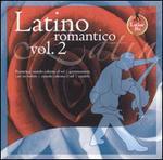 Latino Romantico, Vol. 2