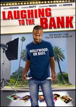 Laughing to the Bank - Brian Hooks