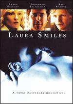 Laura Smiles - Jason Ruscio