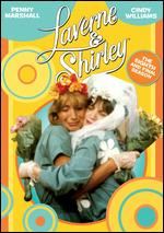 Laverne & Shirley: The Eighth and Final Season -