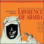Lawrence of Arabia [Original Motion Picture Soundtrack] [Special Edition]