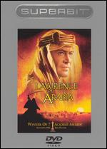 Lawrence of Arabia [Superbit] [2 Discs] - David Lean