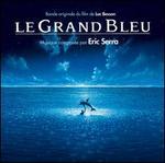 Le Grand Bleu [Original Motion Picture Soundtrack]