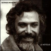 Le Meteque [France] - Georges Moustaki