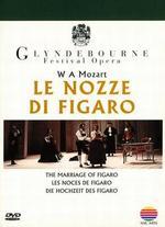 Le Nozze de Figaro (Glyndebourne Festival Opera)
