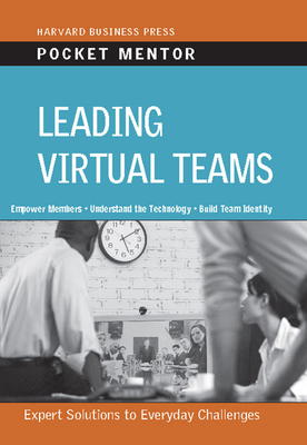 virtual teams the challenges and solutions Being aware of—and anticipating—a problem is not a solution this challenge is perhaps most profoundly demonstrated by three findings • first, only 22% of respondents have participated in virtual team training, and only 34% in formal global leadership training • second, while 98% of self-identified global team leaders.
