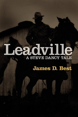 Leadville - Best, James D