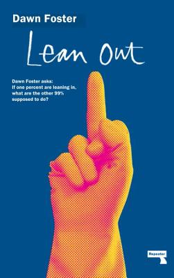 Lean Out - Foster, Dawn