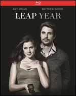 Leap Year [Blu-ray] - Anand Tucker