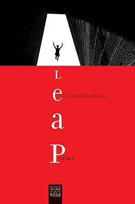 Leap - Haukaas, Elizabeth