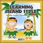 Learning Island Style