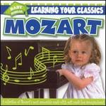 Learning Your Classics: Mozart