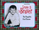 Leave It to Beaver: Season 01 -