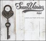 Leave Your Heart at the Door