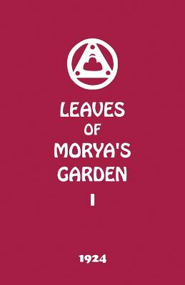 Leaves of Morya's Garden I: The Call - Society, Agni Yoga