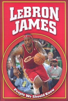 LeBron James - Kennedy, Mike