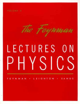 Lectures on Physics: Commemorative Issue Vol 2 - Feynman, Richard Phillips, PH.D., and Sands, Matthew, and Leighton, Robert B